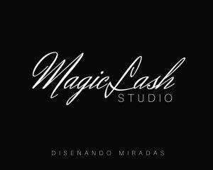 Logo Magiclash